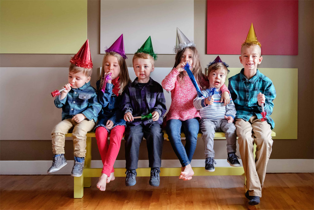 birthday-party-special-needs-s